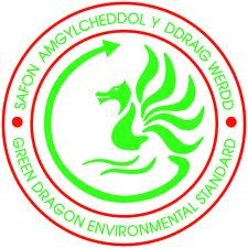 Green Dragon Environmental Standard